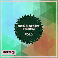 Going Deeper Edition, Vol. 2 — сборник