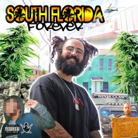 South Florida Forever — Papa-Bear