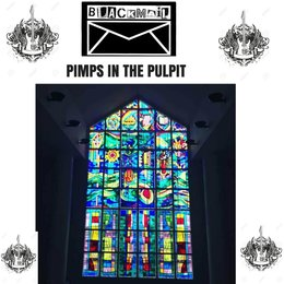 Pimps in the Pulpit — Blackmail