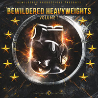 Bewildered Heavyweights Vol. 1 — сборник