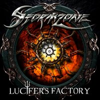 Lucifer's Factory — Stormzone