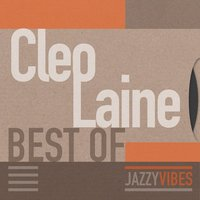 Best Of — Cleo Laine
