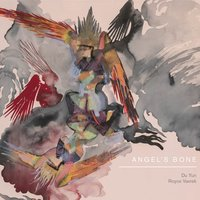 Angel's Bone — Du Yun