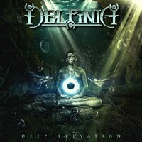 Deep Elevation — DELFINIA