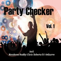 Party Checker, Vol. 1 — сборник