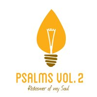 Psalms Vol. 2: Redeemer of My Soul — сборник