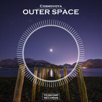 Outer Space — Cosmovoya