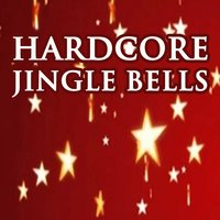 Hardcore Jingle Bells — сборник
