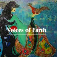 Voices of Earth — сборник