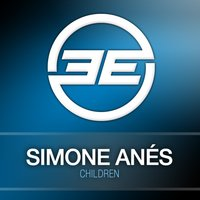 Children — Simone Anes