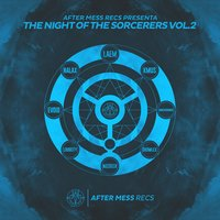 The Night of the Sorcerers, Vol. 2 — сборник