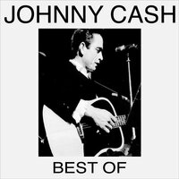 Best Of — Johnny Cash