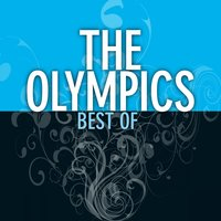 Best Of — The Olympics
