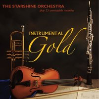 Instrumental Gold — The Starshine Orchestra