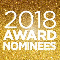2018 Award Nominees — сборник