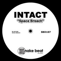 Space Breach — Intact