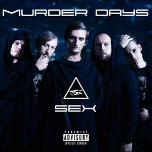 Murder Days - Sex