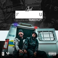 F U — Chad, YoungstaCPT