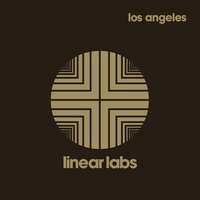 Linear Labs: Los Angeles — Adrian Younge, Linear Labs