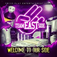 Welcome to Our Side — Teameastside