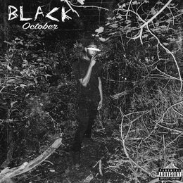 Black October — ALL.ME