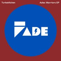 Aztec Warriors — Turbokitchen