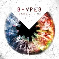 State of Mine — SHVPES