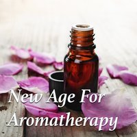 New Age For Aromatherapy — сборник