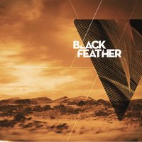 Black Feather — Black Feather