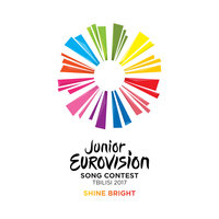 Junior Eurovision Song Contest Tbilisi 2017 — сборник