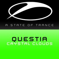 Crystal Clouds — Questia