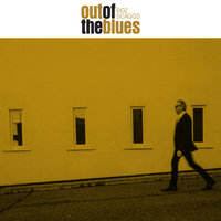 Out Of The Blues — Boz Scaggs