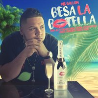 Besa La Botella — Mr.Gallum