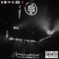 Can't Spell Success — Nipsey Hussle, Cuzzy Capone