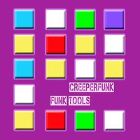 Funk Tools — Creeperfunk