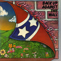 Back Up Against The Wall — Atlanta Rhythm Section