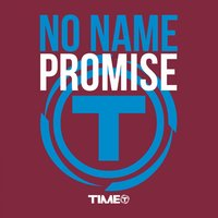 Promise — No Name