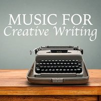 Music For Creative Writing — сборник