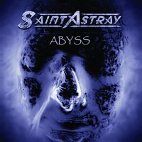 Abyss — Saint Astray