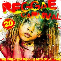 Reggae Carnival — Ska Face, Eccles Cake, Secret Service, Jah Jah Rules, The Upsetts, King Tubby Tosh