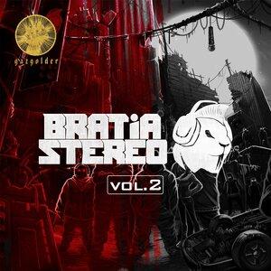 Bratia Stereo, Tony Tonite - Real Psycho