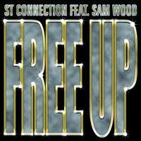 Free Up — ST CONNECTION, Sam Wood