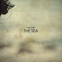 The Sea — Marco Rollo