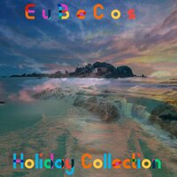 Holiday Collection — EuBeCos