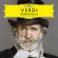 Verdi: Essentials — сборник
