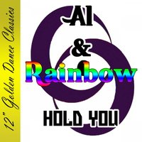 Hold You — Al & Rainbow