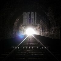 REAL — The Word Alive