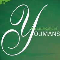 Musicality of Youmans — Vincent Youmans, All Star Cast, John Yap