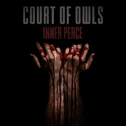 Inner Peace — Court Of Owls