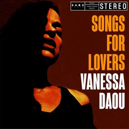 Songs for Lovers — Vanessa Daou